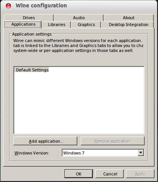 ubuntu-wine-configuration