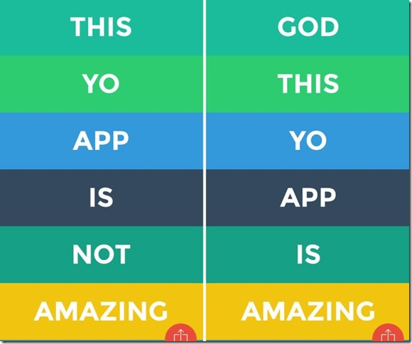 the-yo-app-is-amazing